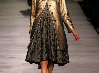 Marc-by-marc-jacobs-FALL-2012-RTW-PODIUM-057_runway