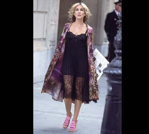 ep66_carrie_lacedress_floraljacket