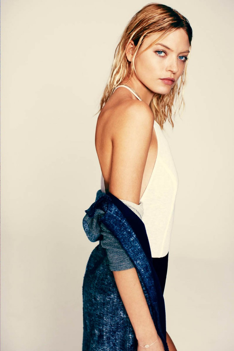 martha-hunt-free-people1
