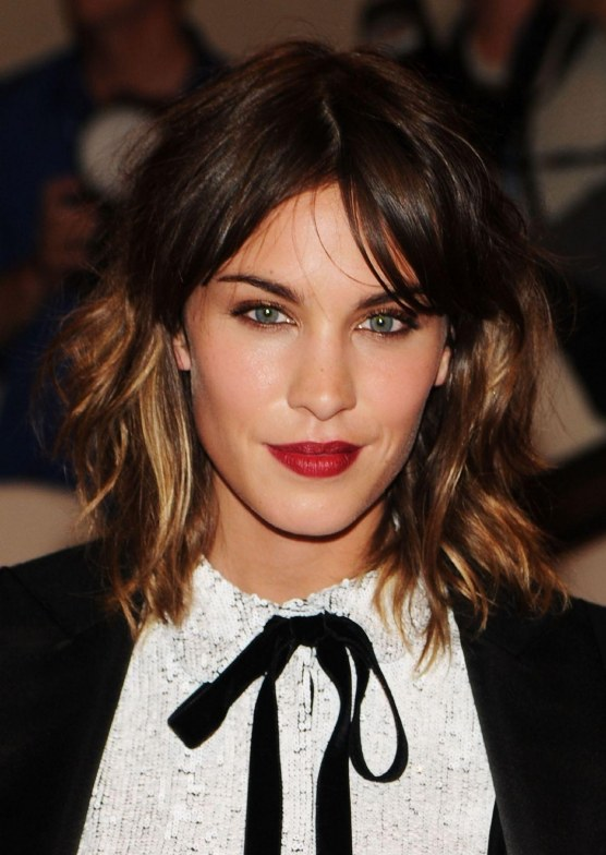 alexa,chung,ombre,hair,from,blogs,bujournalism,info,