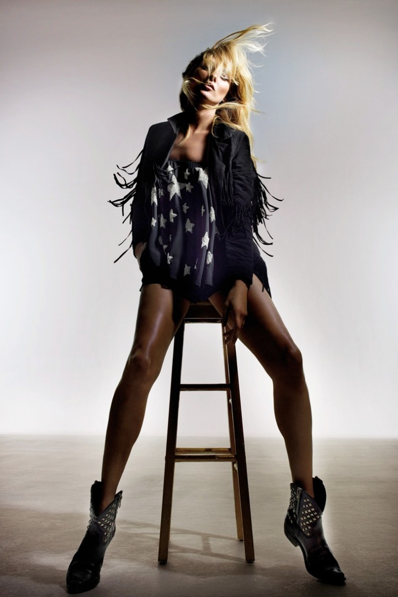 kate-moss-for-topshop-spring-2014-lookbook8.jpg.pagespeed.ce.jjqx74OdgQ