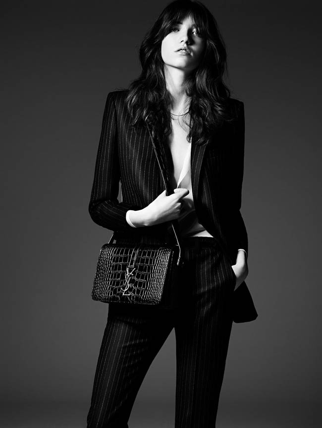 saint-laurent-pre-fall-2014-19