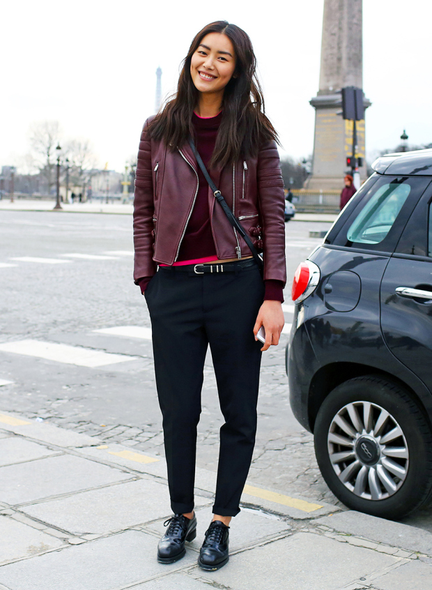 pfw-street-style-day4-022_172435129756