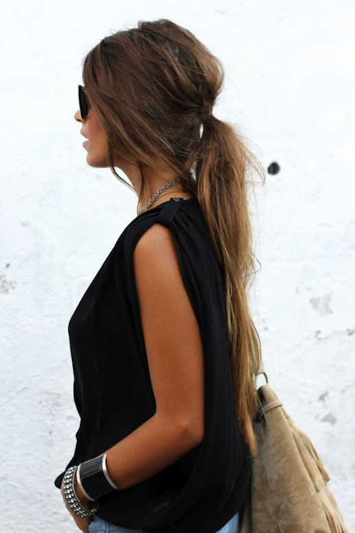 12-Le-Fashion-Blog-17-Inspiring-Long-Hairstyles-Jessie-Chanes-Via-Fashion-Indie