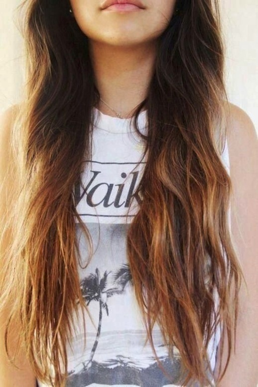Hairstyle Tumblr : Long Hairstyles Tumblr Sueb Hairstyles