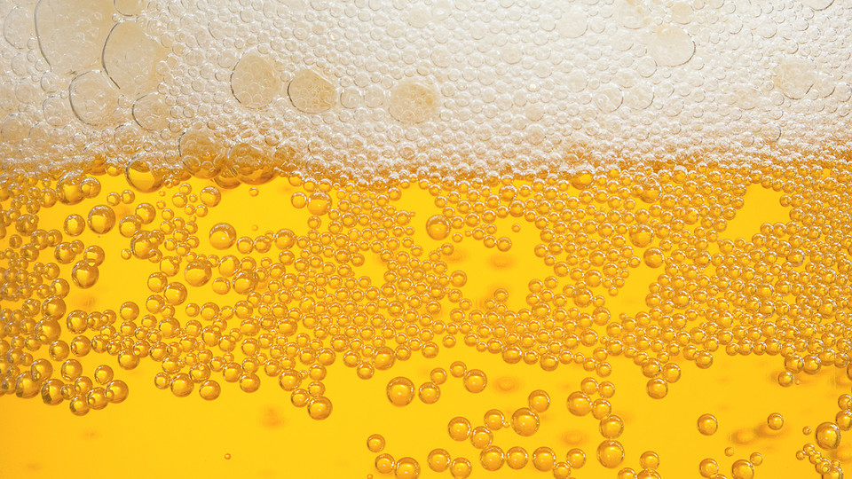Why-Beer-Is-Good-For-You