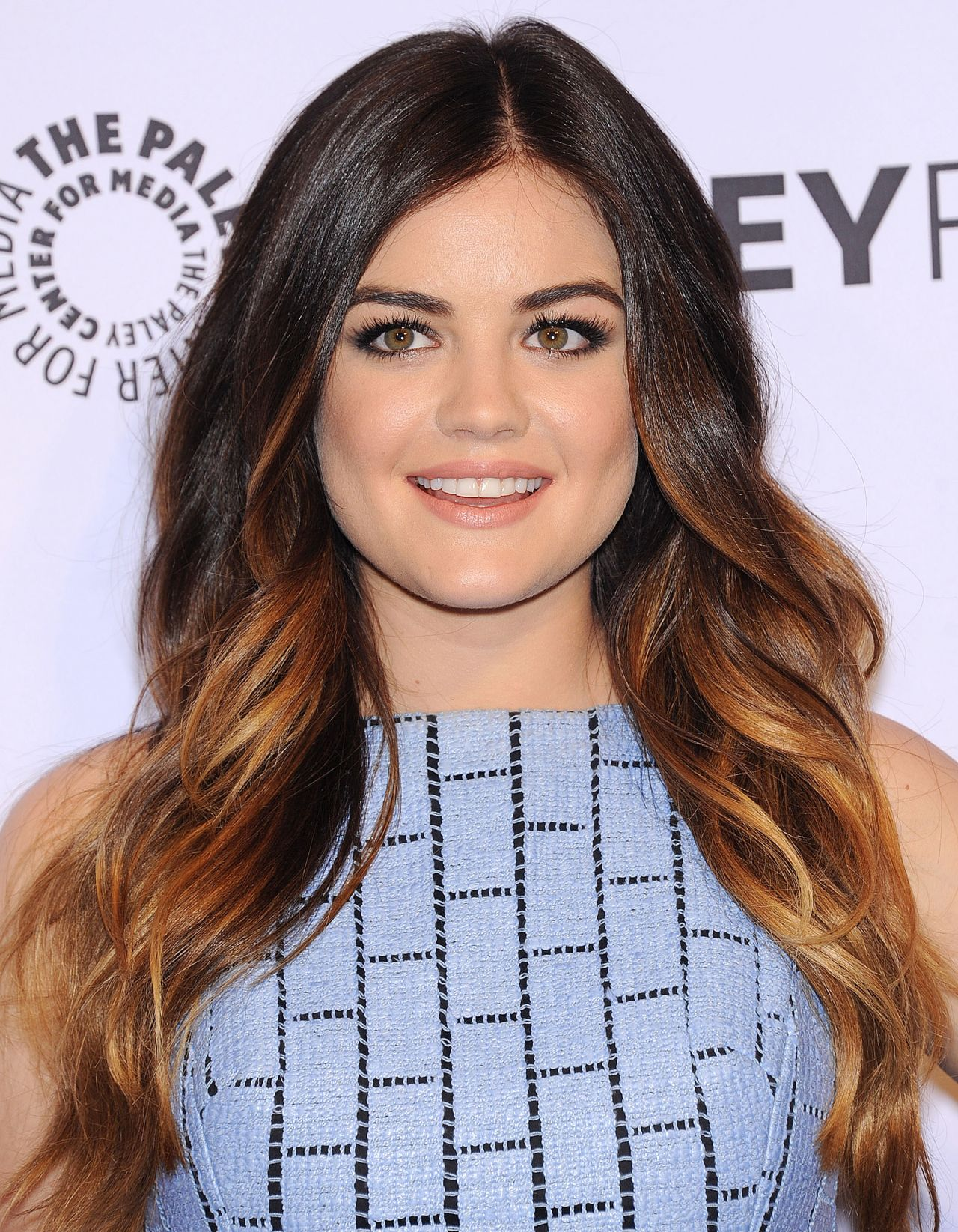 lucy,hale,pretty,little,liars,at,paleyfest,2014_1