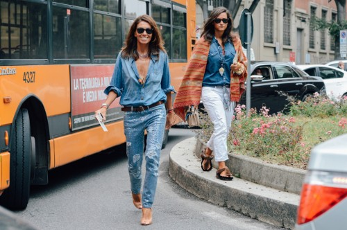 15_16_Tommy-Ton-Spring-2015-RTW