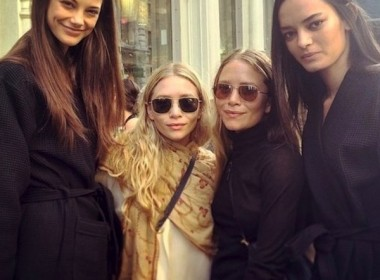 Olsens-Anonymous-Blog-Instagram-Spottings-Mary-Kate-Ashley-Olsen-The-Row-Spring-Summer-2015-New-York-Fashion-Week-2014-NYFW14-1