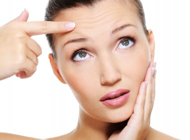 myths-about-skin-care