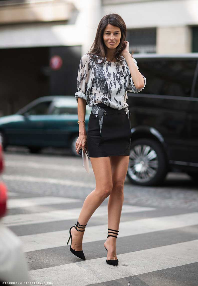 la-modella-mafia-Model-off-Duty-Vogue-Spain-Fashion-Editor-Barbara-Martelo-street-style-via-stockholmstreetstyle