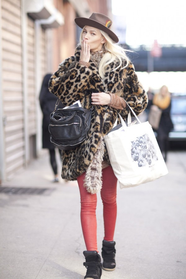 new-york-fashion-week-fall-2012-street-style