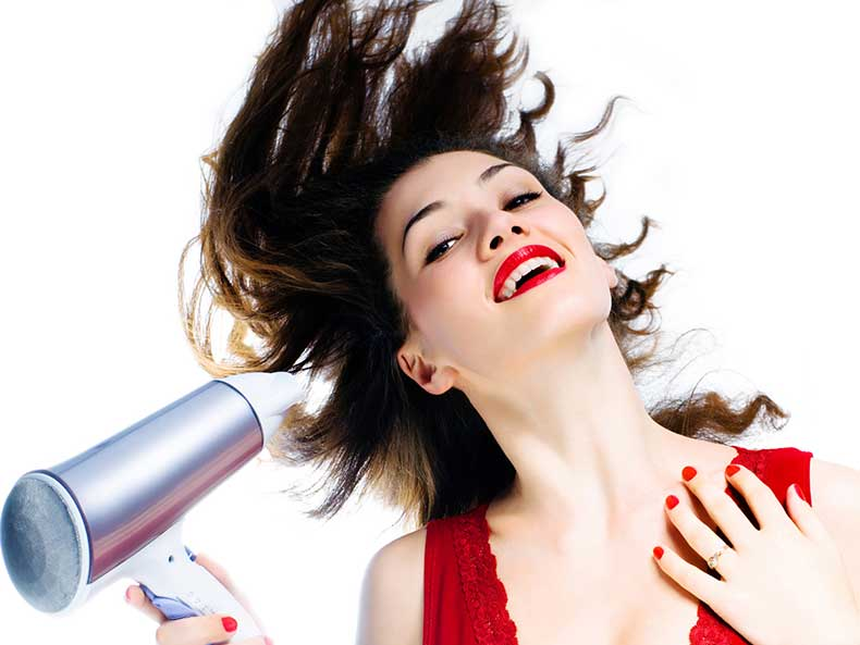 9-Steps-to-Repair-Your-Damaged-Hair_06