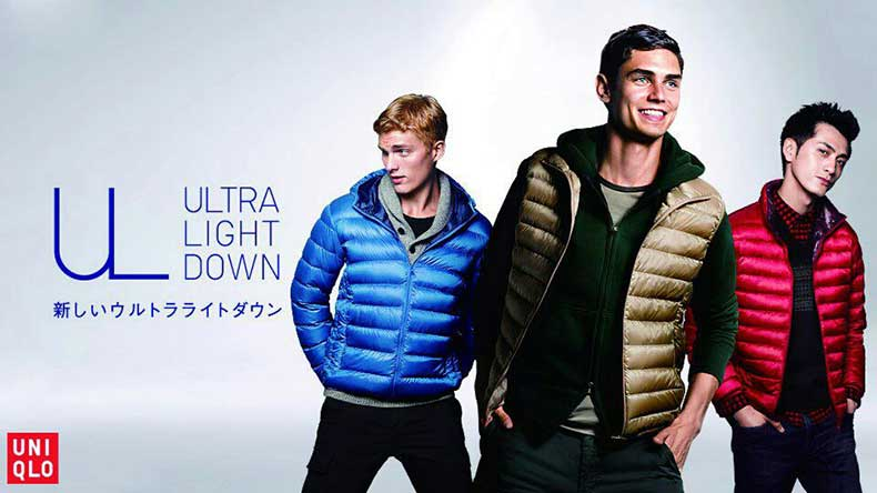 Arthur-for-Uniqlo-Ultra-light-campaign