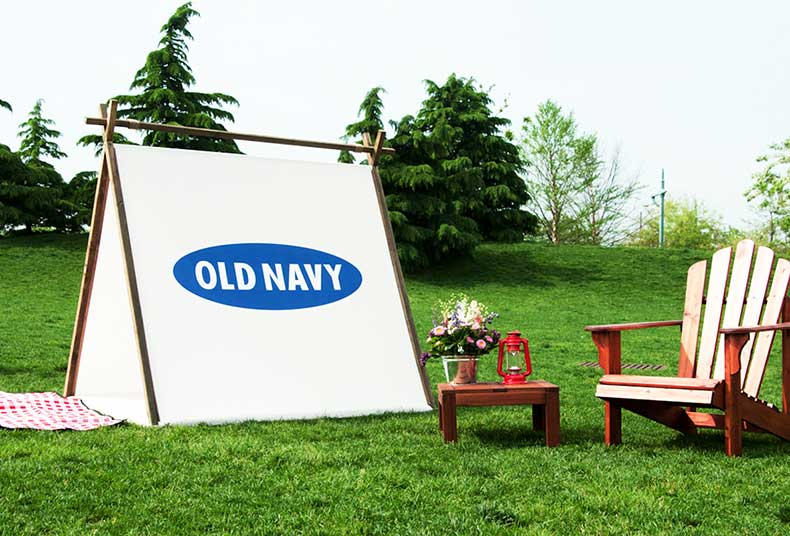 Camp-Old-Navy-81