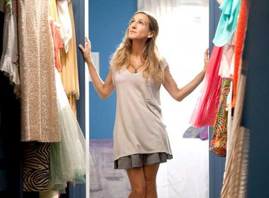 POST-Wise-Words-Carrie-Bradshaw-closet