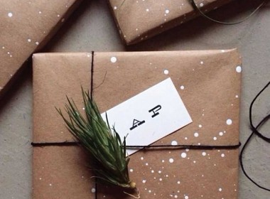 christmas_wrapping_ideas_8