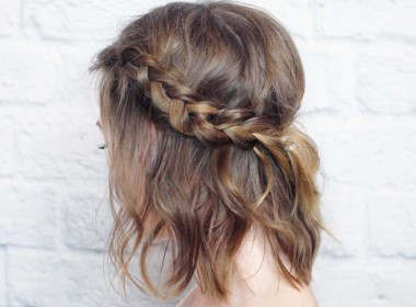 messy-braided-crown