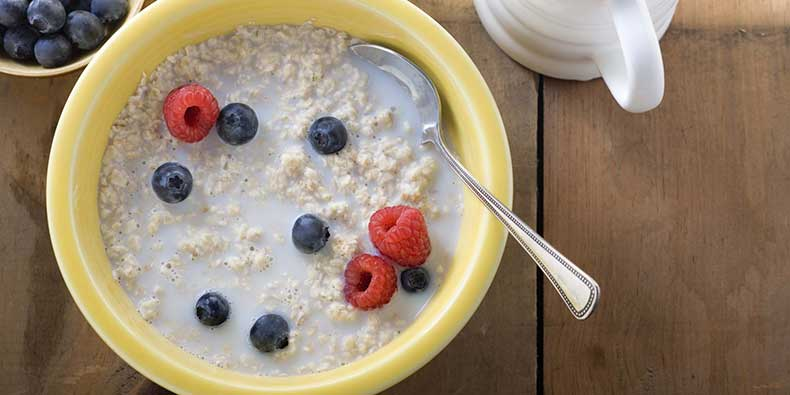 o-OATMEAL-HEALTHY-facebook