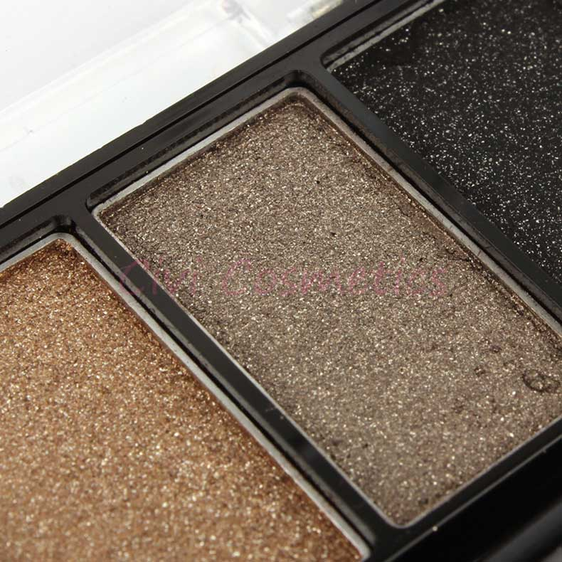 4-Colors-Diamond-Shimmer-Glitter-Eye-Shadow-Palette-Eyeshadow-Pigment-Eye-Glitter-Mineral-Eyeshadow-By-Miuagirl