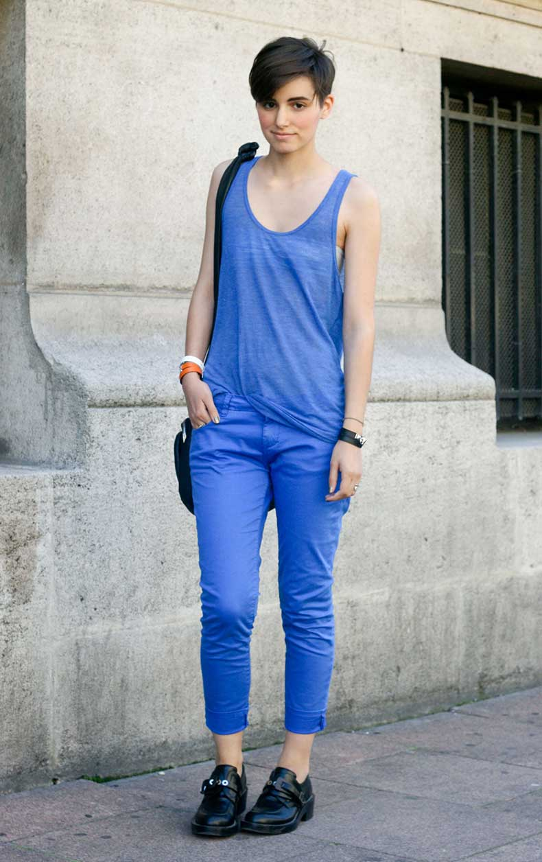 Blue-Monochrome-Looks-Clothing-40