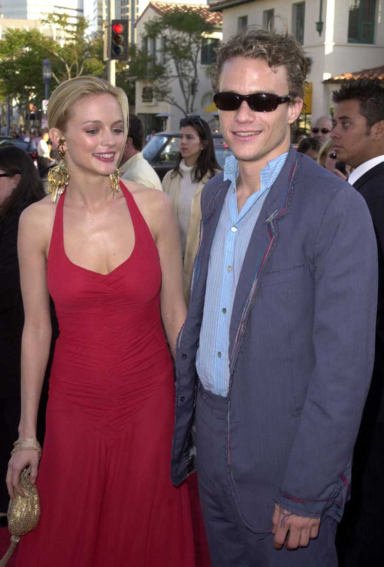Heather-Graham-Heath-Ledger