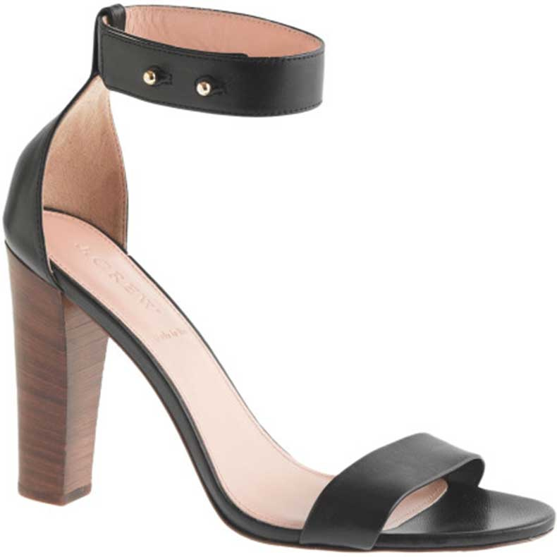 jcrew-black-lanie-stacked-heel-sandals-product-1-18014188-0-854191242-normal_large_flex