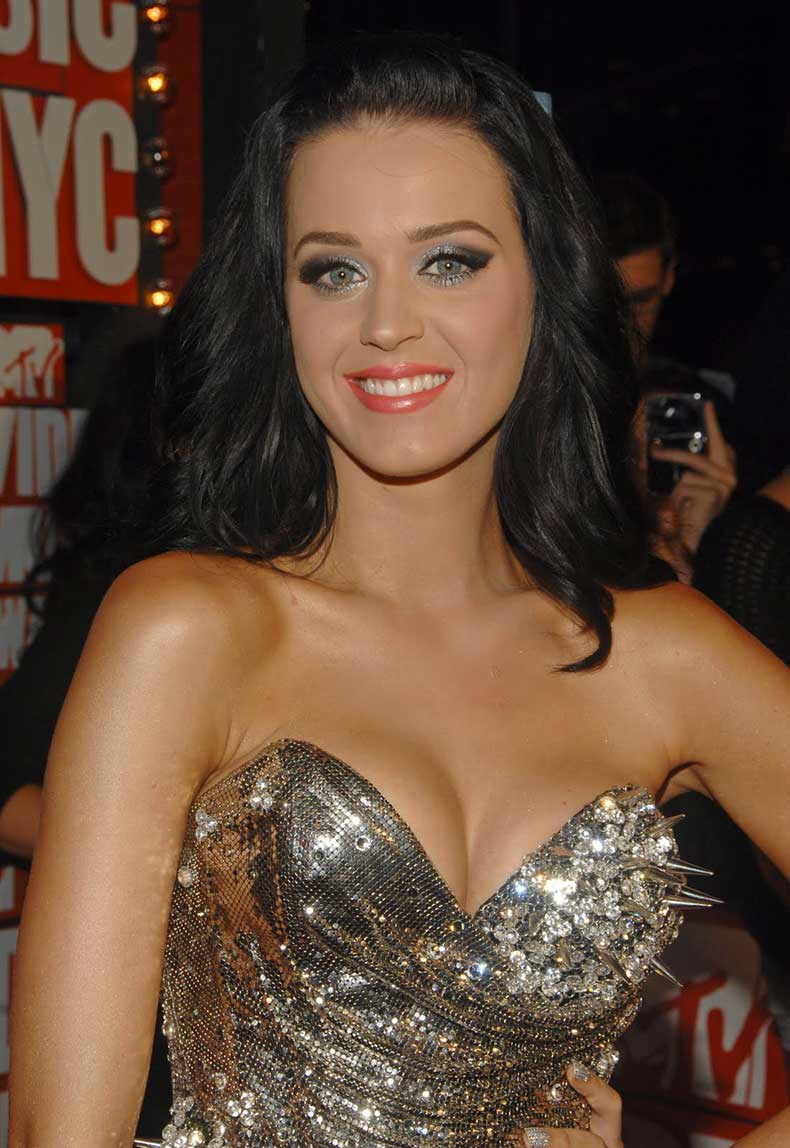 katy+perry4