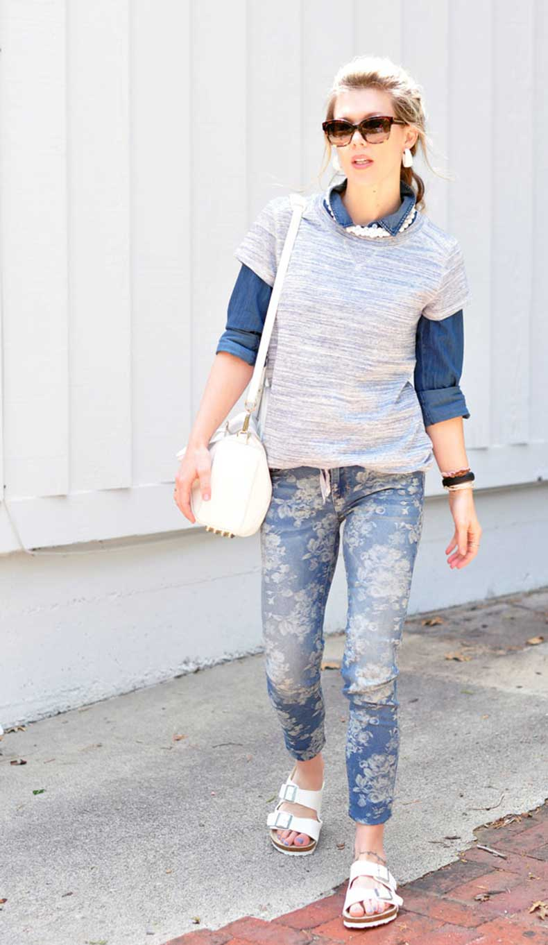 6-denim-on-denim+blue-and-white-outfit