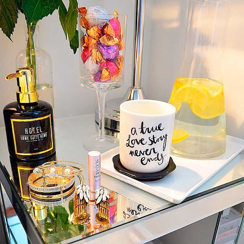 Fun-food-can-spruce-up-your-bedside-acting-decor-complement