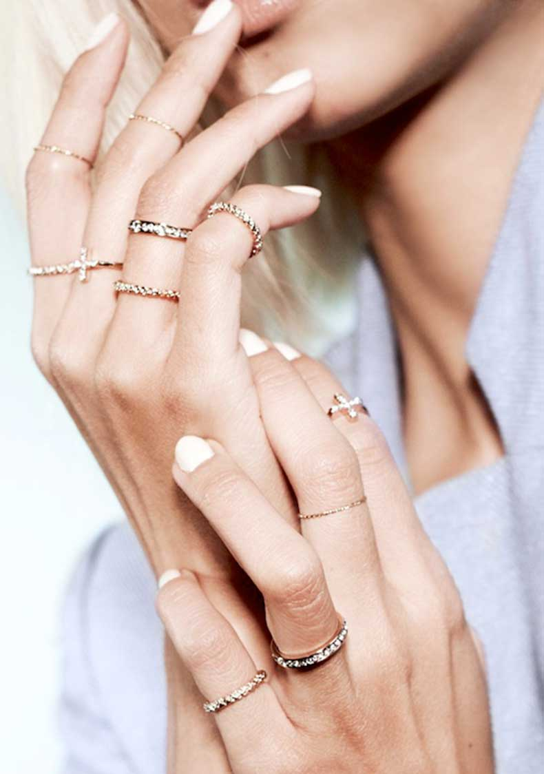 Le-Fashion-Blog-Jewelry-Crush-THPSHOP-Ring-Collection-Cuffs-The-Haute-Pursuit-Pastel-Looks-2014-3n