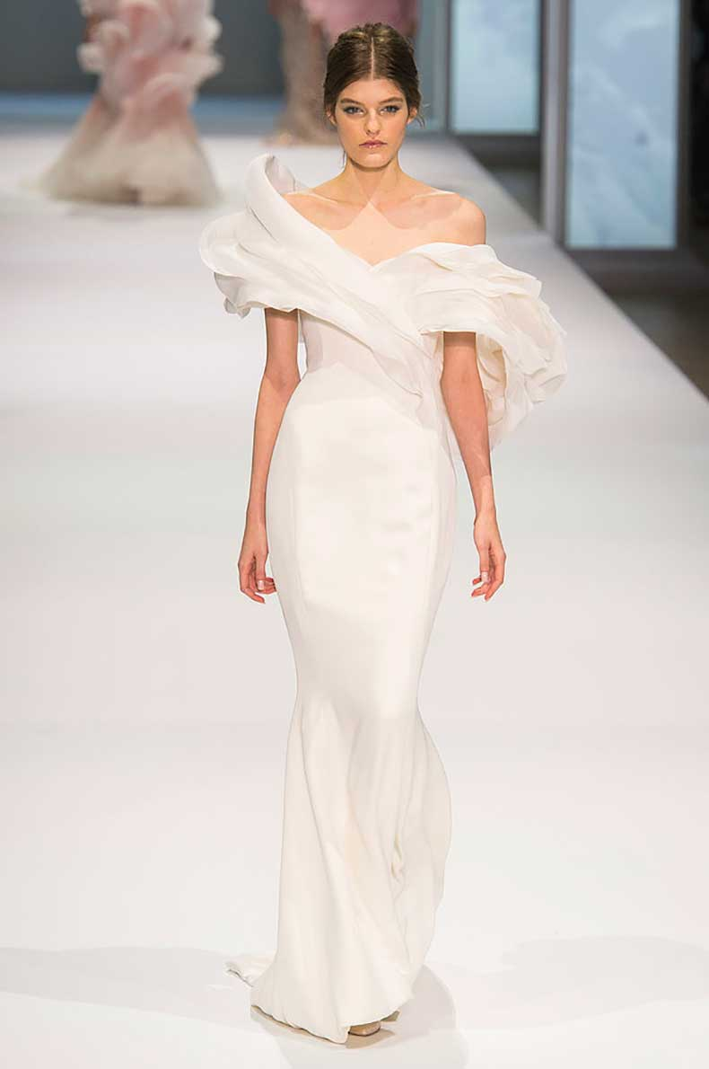 Ralph-Russo-Haute-Couture-Spring-2015