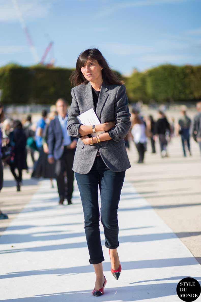emmanuelle-alt-by-styledumonde-street-style-fashion-blog_mg_58641-700x1050