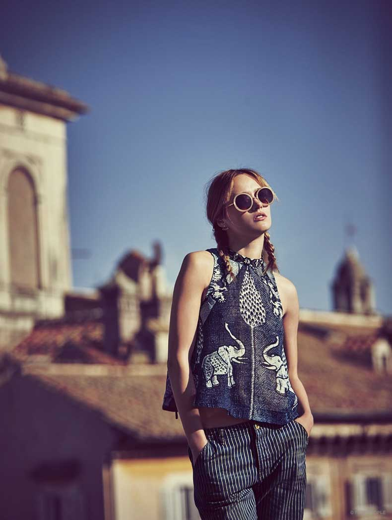 free-people-rome-style-romantic12