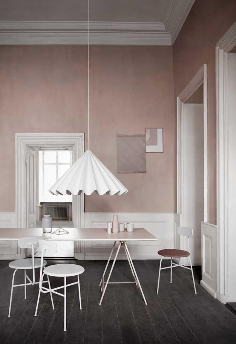 new-furniture-and-accessories-2014-collection-by-danish-design-company-menu-via-emma-design-blog