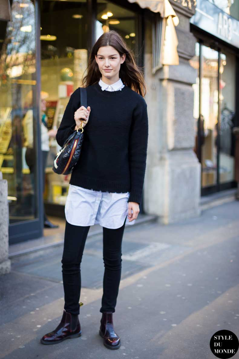 ophelie-guillermand-by-styledumonde-street-style-fashion-blog_mg_7390-700x1050