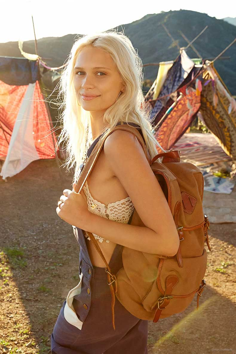 2015-festival-style-urban-outfitters10