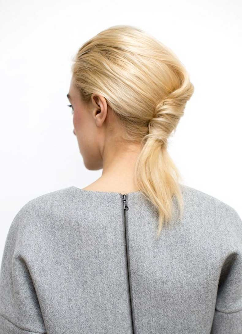 3-Le-Fashion-Blog-Hair-Inspiration-Blonde-5-Inspiring-French-Twist-Ponytails-Ponytail-Bumble-And-Bumble