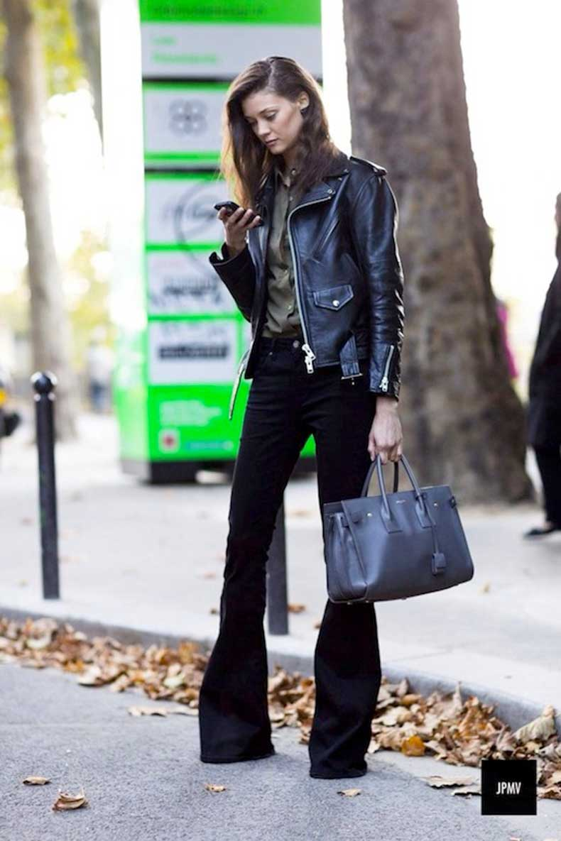 9-Le-Fashion-Blog-9-Ways-To-Wear-Flared-Jeans-Wide-Leg-Denim-Model-Diana-Moldovan-Leather-Jacket-Via-Jai-Perdu-Ma-Veste