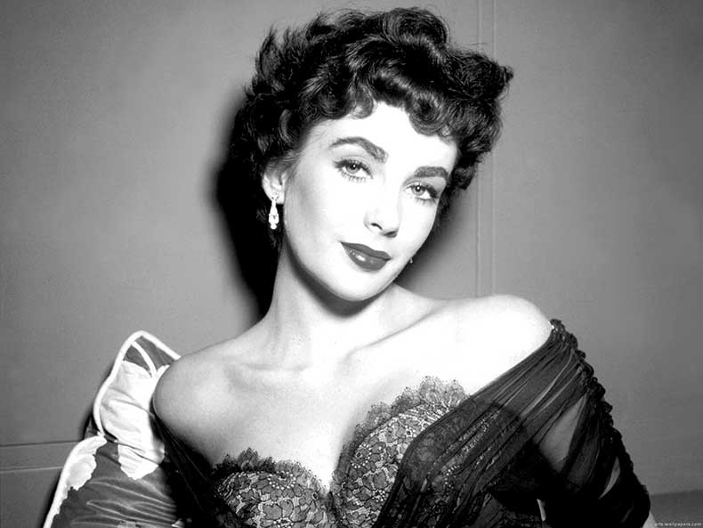 elizabeth-taylor-wallpaper-02