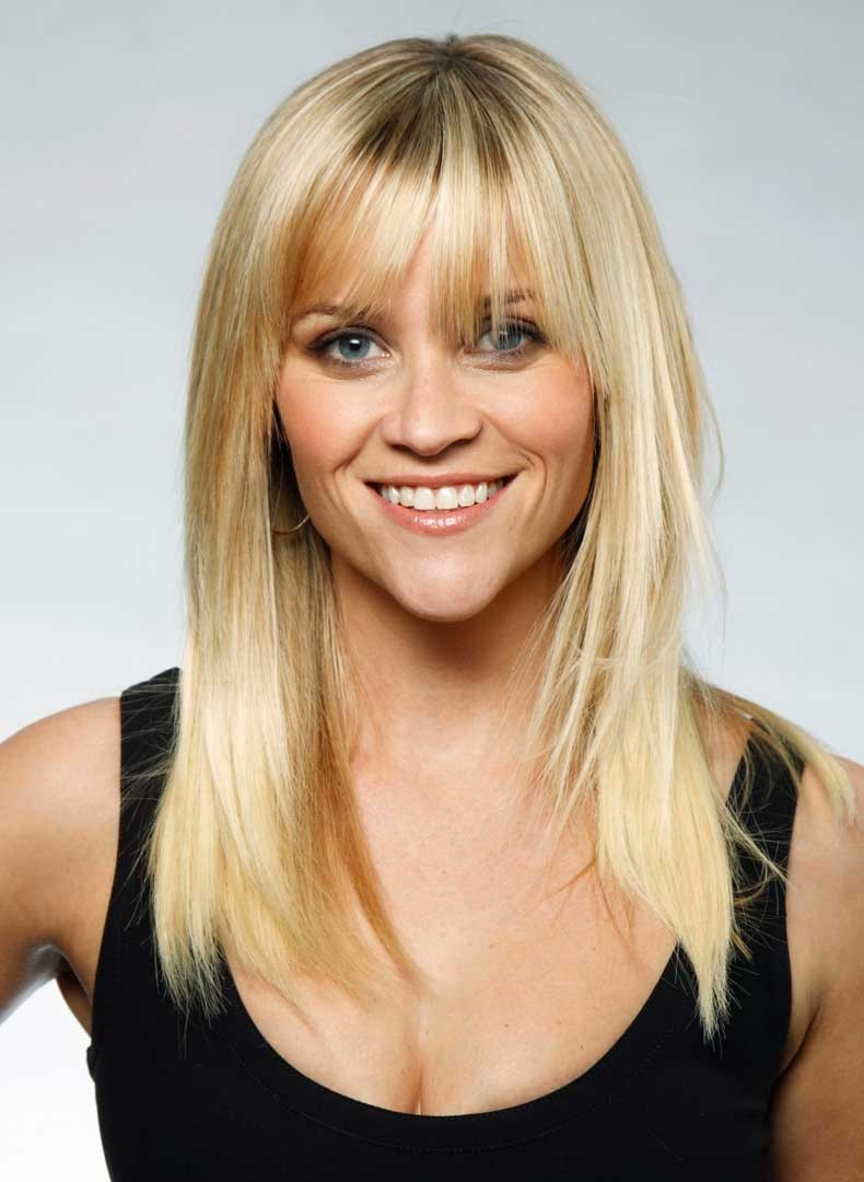 reese-witherspoon-good-lie__140527191333
