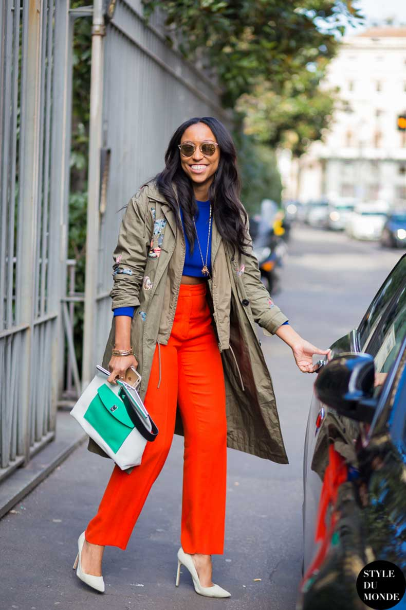 shiona-turini-by-styledumonde-street-style-fashion-blog_mg_0757-700x1050