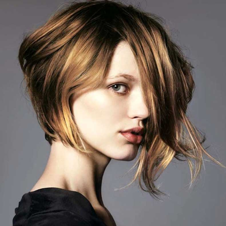 2,Le,Fashion,Blog,20,Inspiring,Short,Hairstyles,
