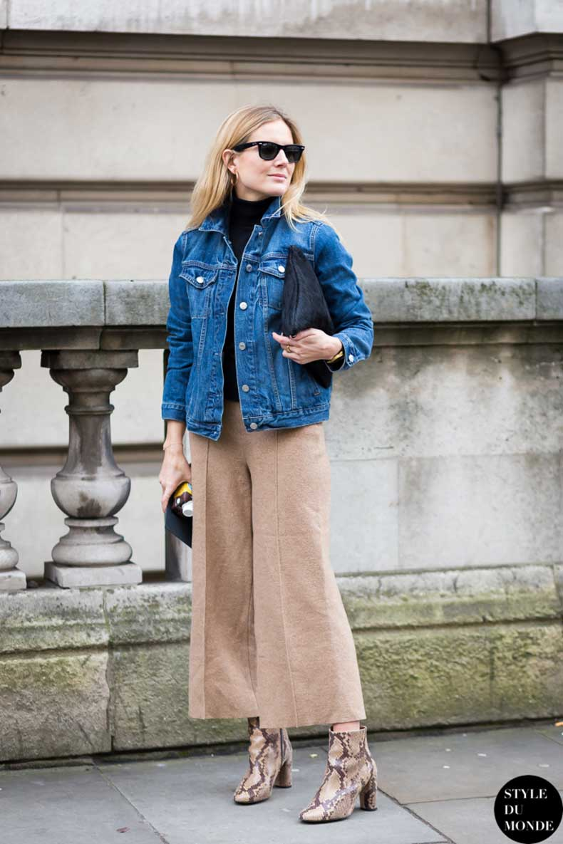 Lucy-Williams-Fashion-Me-Now-by-STYLEDUMONDE-Street-Style-Fashion-Blog_MG_7867-700x1050