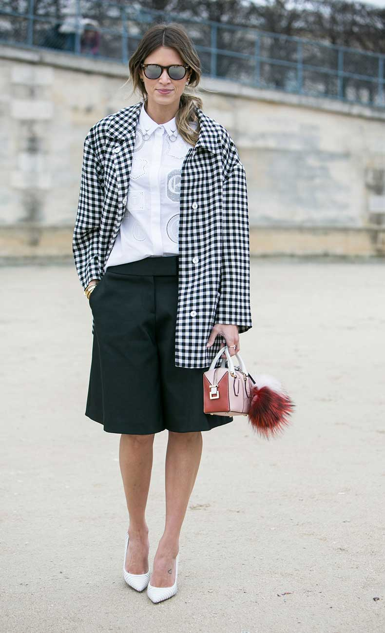 culotte-cool-street-style-paris-fashion-week-aw14-_-2
