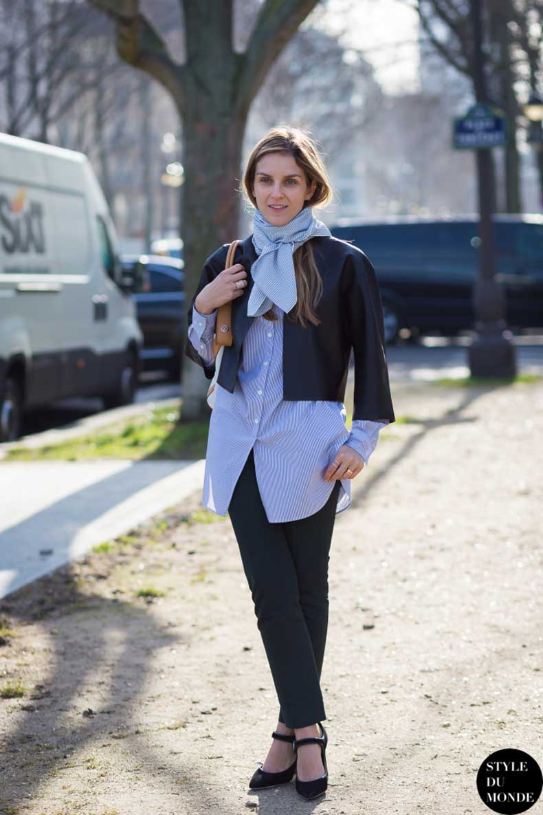 gaia-repossi-by-styledumonde-street-style-fashion-blog_mg_66801-700x1050
