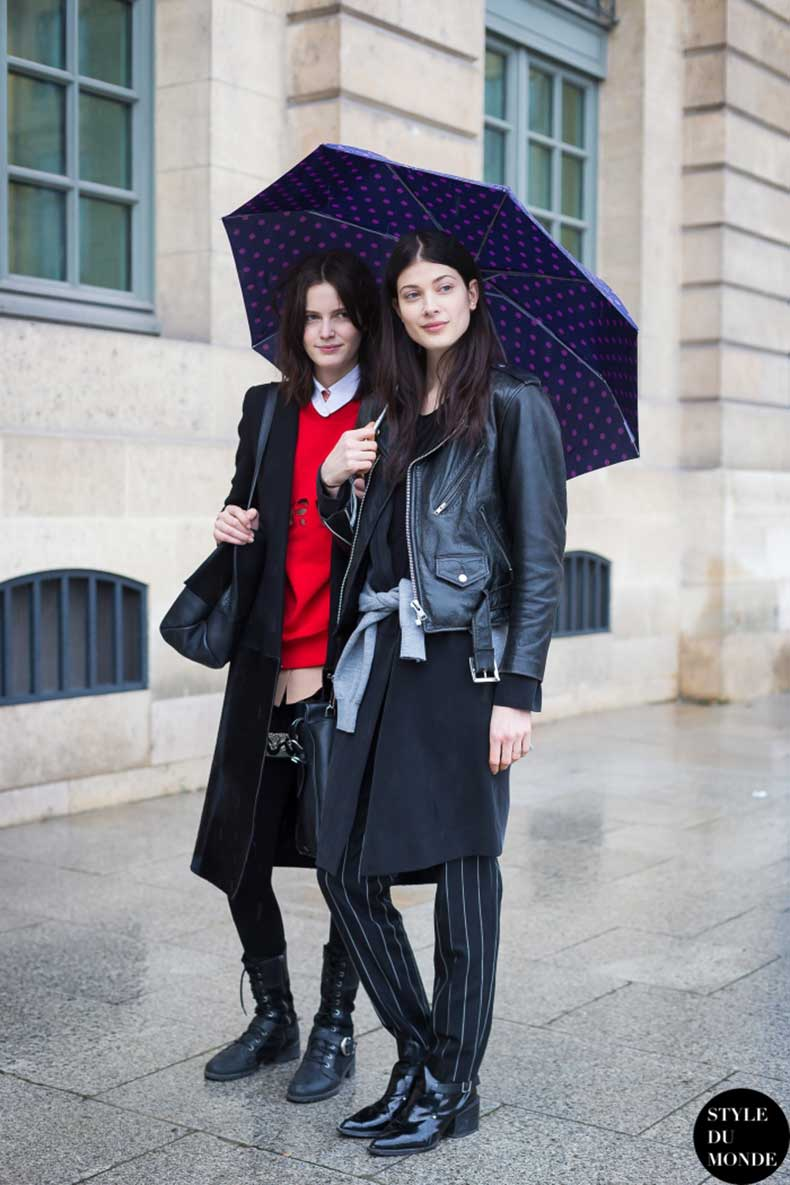 larissa-hofmann-and-zlata-mangafic-by-styledumonde-street-style-fashion-blog_mg_4799-700x1050