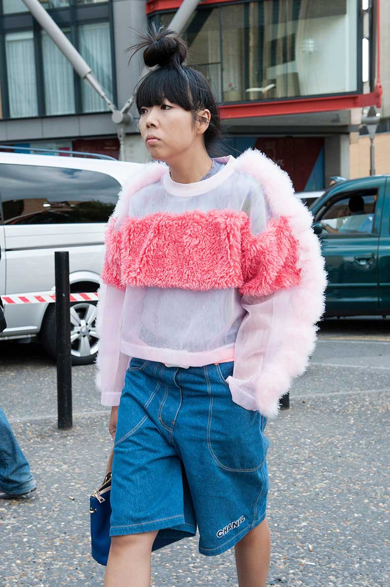 lfw-street-style-day-4