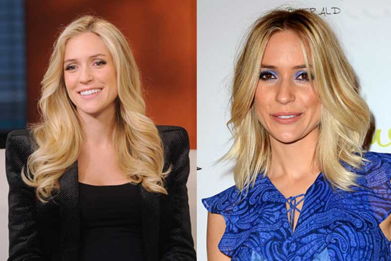 mcx-celeb-hair-transformations-kristin-cavallari