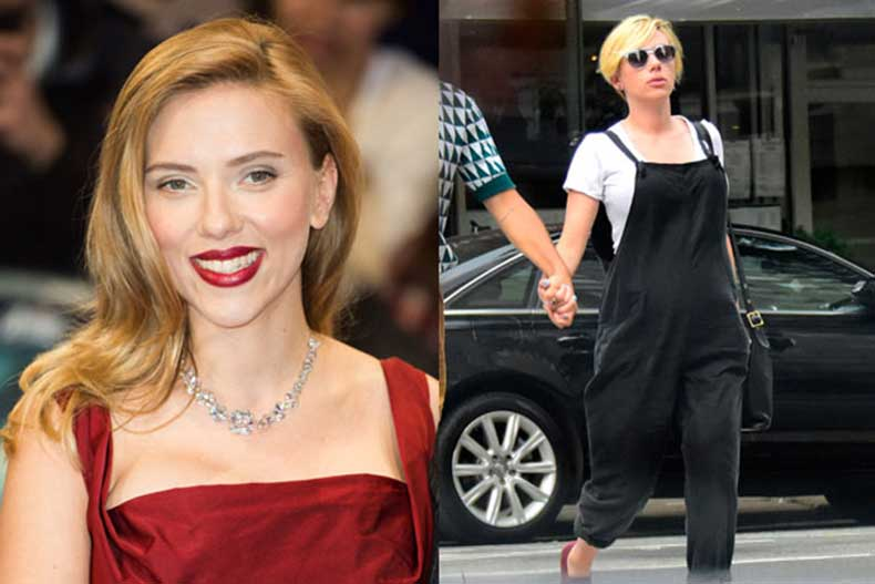 mcx-celeb-hair-transformations-scarlett-johansson